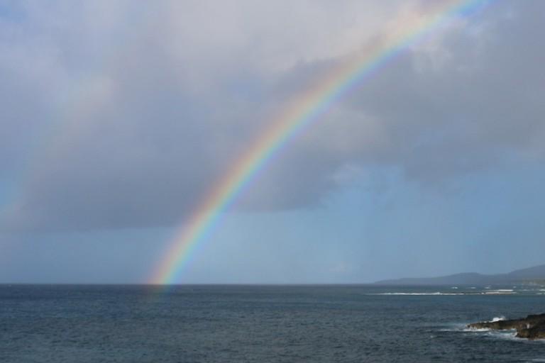 kauai_rainbow_ocean