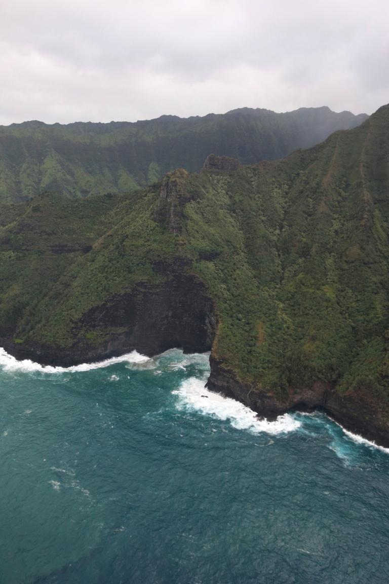 Kauai_2014 (1)