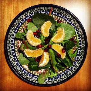 salad_mandala