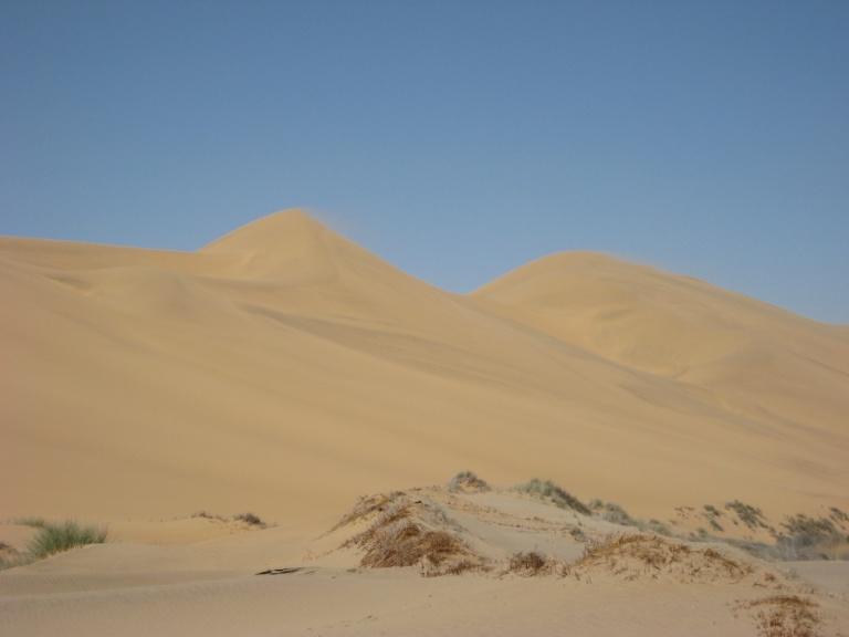 desert_namibia